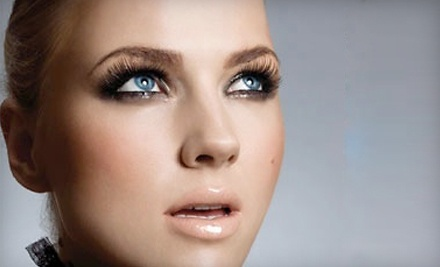 Lovely Lashes - Lovely Lashes in Cary