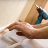 Up to 60% Off Handyman Services