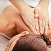 Up to 52% Off Massage in Sylvania