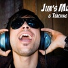 Up to 67% Off Lessons at Jim's Music