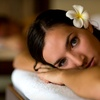 Up to 69% Off Spa Day in League City