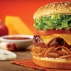Half Off Diner Fare at Red Robin