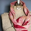 Sewing or Knitting Classes
