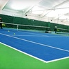 Half Off Tennis Lessons in Southfield