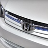 62% Off Car Services at Okotoks Honda