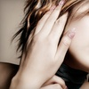 Up to 61% Off Haircut Packages in Santa Rosa