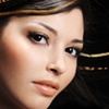 Up to 52% Off Hair Feathering in Arvada