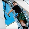 53% Off Window or Gutter Cleaning