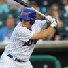 Half Off Tickets to Iowa Cubs Games