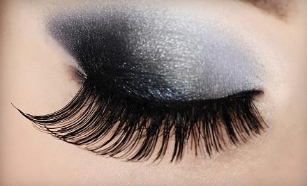 U-Wink Eyelash Extensions - Wink Eyelash Extensions in Baton Rouge