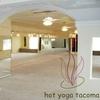 57% Off at Hot Yoga Tacoma
