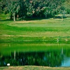 Up to 58% Off at Emerald Isle Golf in Oceanside
