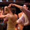 Arthur Murray Dance Studio – 85% Off Lessons