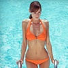 Up to 52% Off Brazilian Waxes in Spring