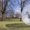 Up to 38% Off a Zorbing Adventure