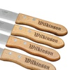 Personalized Steak Knives (Set of 4)