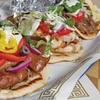 45% Off Greek Food at King Gyros Greek Restaurant