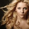 Up to 75% Off Haircuts & Color at French Hair Couture