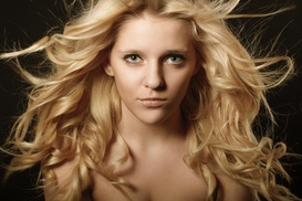 French Hair Couture: Up to 75% Off Haircuts & Color at French Hair Couture