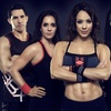 Up to 78% Off at Boogie Box Fitness