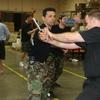 45% Off Martial Arts Classes