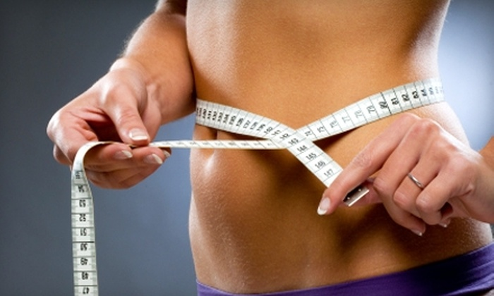 The Wellness Center by Dr. Mignon - Tallahassee: $99 for an Initial Weight-Loss Consultation at The Wellness Center by Dr. Mignon ($240 Value)