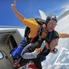 $145 for a Tandem Skydiving Jump in Louisburg