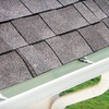 72% Off Gutter Cleaning for One-Story Home