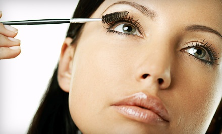 $20 Groupon to Windsor Beauty Supply - Windsor Beauty Supply in Windsor