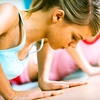 Up to 70% Off Fitness Classes at Gym-Max
