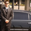 Up to 51% Off Car Service to O'Hare or Midway