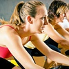 67% Off Cycling and TRX Classes in Edgewater