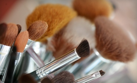 $20 Groupon to Planet Beauty - Planet Beauty in Folsom