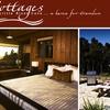 Cottages at Little River Cove - San Francisco: $129 for a Night at the Cottages at Little River Cove