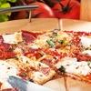 Up to 63% Off Italian Fare at Soprano's in Costa Mesa