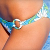 Up to 54% Off Brazilian Waxing at The Waxing Spot
