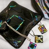 Up to 60% Off Glass-Fusing Classes in Saco