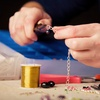 Up to 53% Off Craft Camp or Handmade Accessories