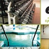 Up to 61% Off at Elite Sports Club