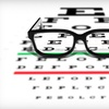 Up to 83% Off Eye Exam and Glasses or Contacts