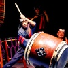 53% Off Outing to See Taikoza