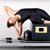 Functional Strength Pilates - Previous Owner - imt Lone Tree Apartment Homes: $25 Worth of Pilates and Yoga Classes