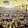 Half Off Beer-Festival Admission in Pawtucket