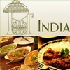 India House Denver - Near North Side: $15 for $30 Voucher to India House