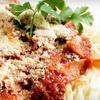 Half Off at Carmine's Ristorante & Pizzeria in Chapel Hill