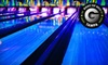 Terrace Sports - Tampa: $15 for a Bowling Outing with Pizza and Tokens for Up to Six at Terrace Sports in Temple Terrace (Up to $52.95 Value)