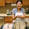 Up to 51% Off Cooking Class in Nanuet
