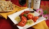 Madras Grill - Chelmsford: $17 for $35 Worth of Indian Cuisine at Madras Grill in Chelmsford