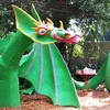 Sarasota Children's Garden – Up to 60% Off Admission for Four