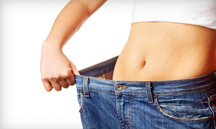 HealthE Solutions - West Los Gatos: $299 for a 10-Week Thin in Ten Weight-Loss Program at HealthE Solutions in Los Gatos ($600 Value)